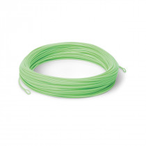 Cortland Shooting/Running Line 30m Mint Green