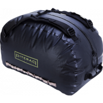 Piteraq Cosmic Zipper bag sort 50L