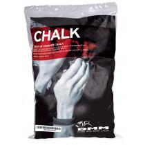 DMM Chalk Bag 250g