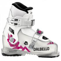 Dalbello Gaia 2.0 Trans-White
