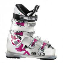 Dalbello Gaia 4.0 Trans-White