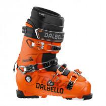 Dalbello Panterra 130 ID Orange-Black