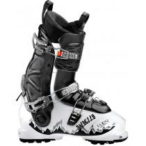 Dalbello Lupo Carbon T.I. I.D White/Black