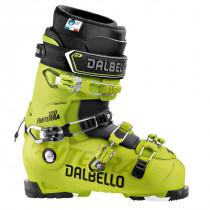Dalbello Panterra 120 ID Acid Yellow-Black