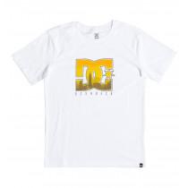 DC Big City T-Shirt Boy's Snow White
