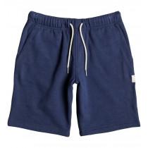 DC Rebel Shorts Boy's Summer Blues
