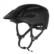 Sweet Protection Dissenter Helmet Matte Black