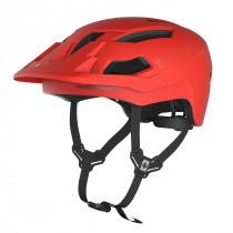 Sweet Protection Dissenter Helmet Matte Cody Orange