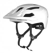 Sweet Protection Dissenter Helmet Matte White
