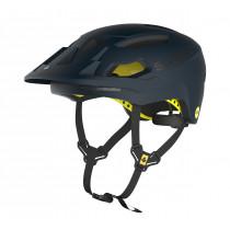 Sweet Protection Dissenter Mips Helmet Matte Midnight Blue