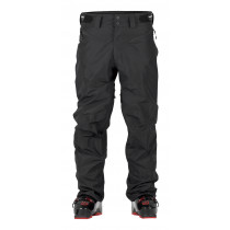 Sweet Protection Dissident Pants True Black