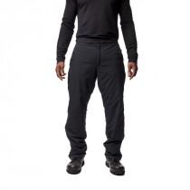 Houdini Men's Ci Pants True Black