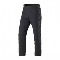 Houdini Women's Ci Pants True Black