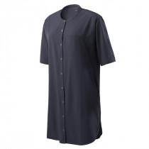 Houdini Women's Trail Shirt Dress Big Bang Blue