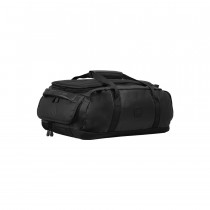 Douchebags The Carryall 40L Black Out