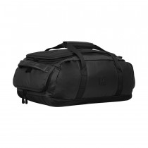 Douchebags The Carryall 65l Black Out 65L