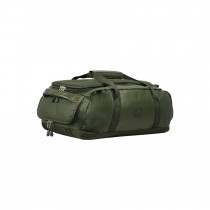 Douchebags The Carryall 40L Pine Green