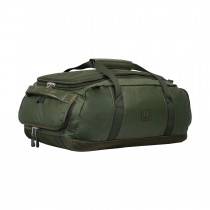 Douchebags The Carryall 65l Pine Green 65L