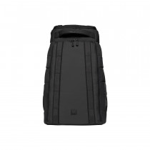 Douchebags The Hugger 30 Black Out 30L