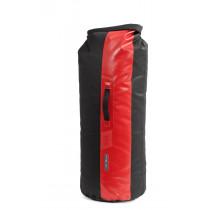 Ortlieb Dry Bag Black-Red 59 L