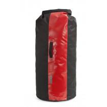 Ortlieb Dry Bag Black-Red 109 L