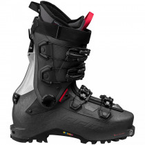 Dynafit Beast Boot Men's Anthracite/Black