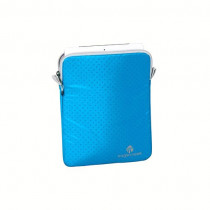 Eagle Creek Specter Tablet Esleeve Brilliant Blue
