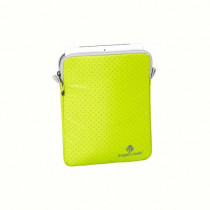 Eagle Creek Specter Tablet Esleeve Strobe Green