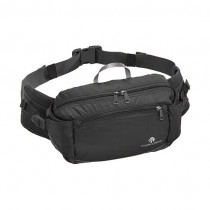 Eagle Creek Tailfeather Waistpack RFID Black Medium
