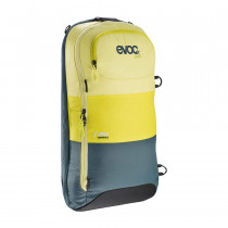 Evoc ABS Drift Yellow/Sulphur/Slate