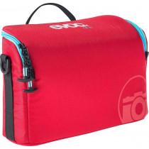 Evoc Camera Block CB 6L Red