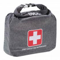 Evoc First Aid Kit Pro Waterproof 3l