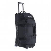 EVOC Rover Trolley 80L Black