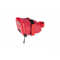 EVOC Saddle Bag Tour Red/Ruby