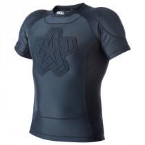 Evoc Enduro Shirt Svart