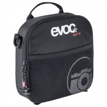 Evoc Acp 3L Action Camera Pack Black