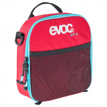 Evoc Acp 3l Action Camera Pack Red