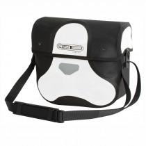 Ortlieb Ultimate6 M Classic White-Black 7 L