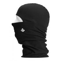 Sweet Protection Face Mask True Black Tynn