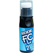 Rode Fluor Flytende Kald 75ml -6/-18