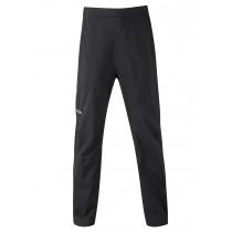Rab Firewall Pants Black