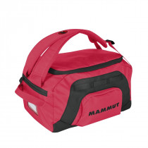 Mammut First Cargo Light Carmine 18 L