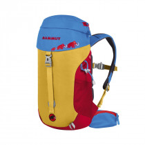 Mammut First Trion Fancy 18 L