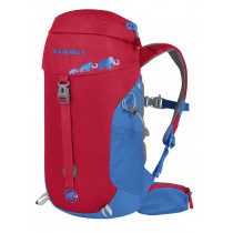 Mammut First Trion imperial-inferno 18 L