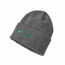 Orvis Trout Knit Beanie Koks