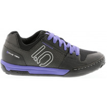 Five Ten Freerider Contact Women's Split Purple