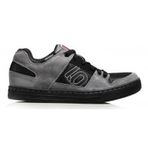 Five Ten Freerider Grey/Black