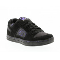 Five Ten Freerider Women's Black/Purple