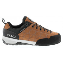 Five Ten Guide Tennie Women's Redwood