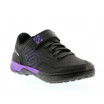 Five Ten Kestrel Lace Women's Black/Purple